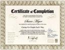 biblical-counseling-certificate-130x100