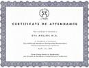 certificate11-130x100